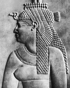 Cleopatra I