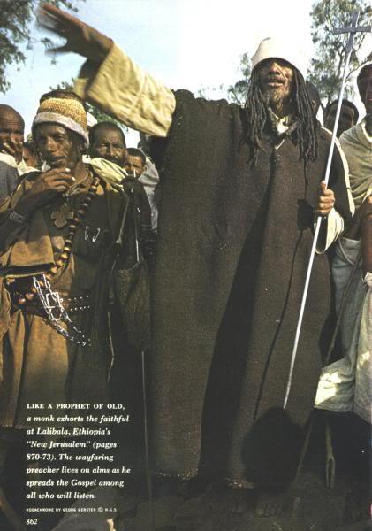 Ethiopianheremit1970jpg