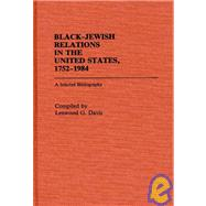 a very detailed & telling literary work of the relationship Black people in America & Jewish people shared during turbulent times.