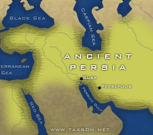 MAP_PERSIA