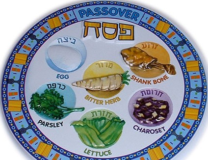 passover-disposable-seder-d