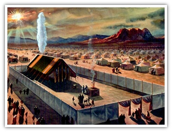 cloud_over_tabernacle