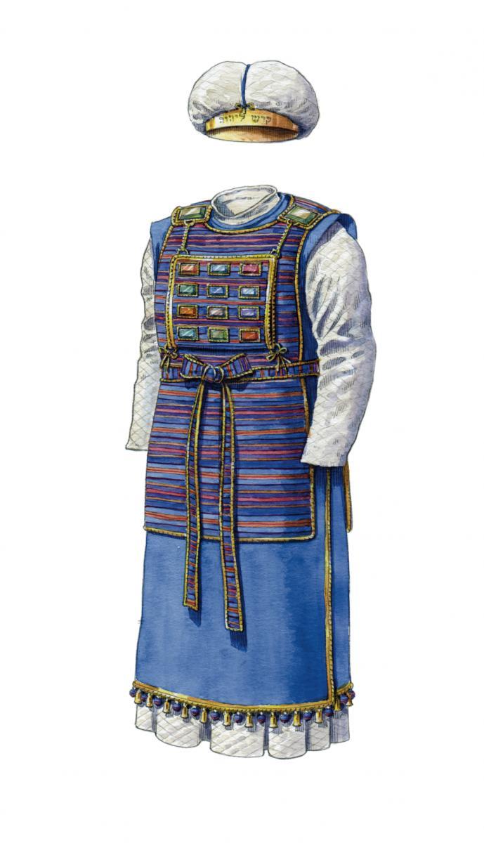 illustration-high-priest-garments