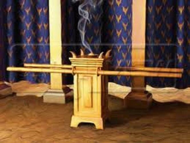 incense-altar2