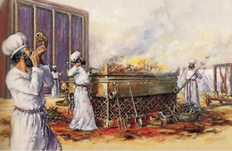 sacrifice-tabernacle-priestly-duties