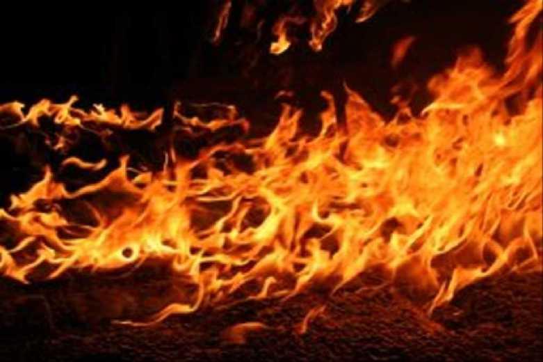 fire_brimstone