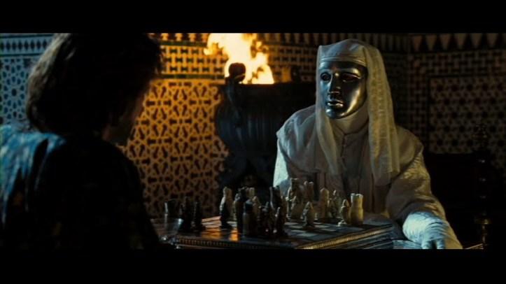 kingdom-of-heaven (character Baldwin IV)2