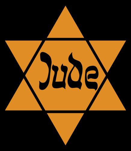Yellowbadge_logo.svg
