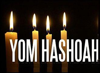 yom hashoah3