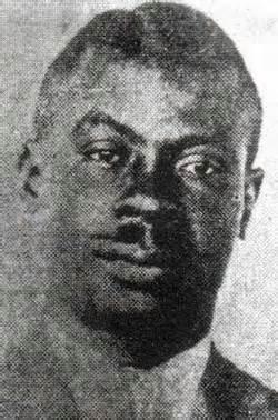 Leonard P. Howell (Ras Tafari's first proclaimer)