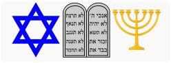 http://en.wikipedia.org/wiki/Judaism