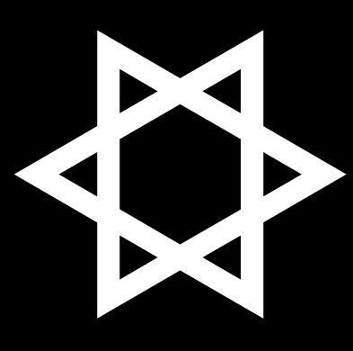 star-of-david(jacob) original orientation2