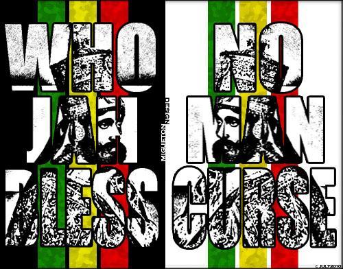 Ras Tafari elders Proverb_ artwork/graphics by Migueton Design
