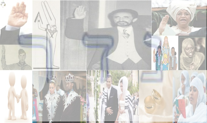 Neder(vows-oaths)