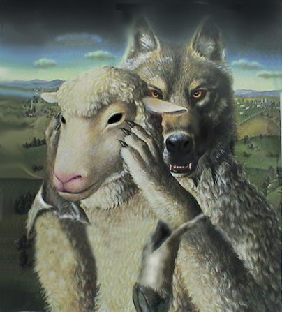 wolves-in-sheep-clothing(false-prophets)