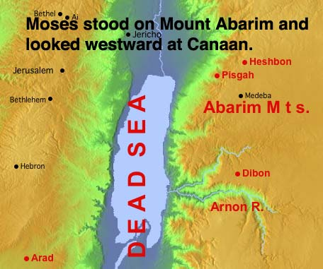 Moses_on_Mount_Abarim