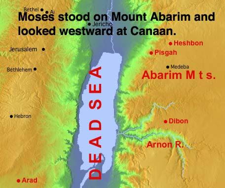 Moses_on_Mount_Abarim
