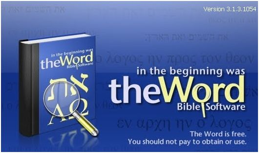 WORD (bible software)