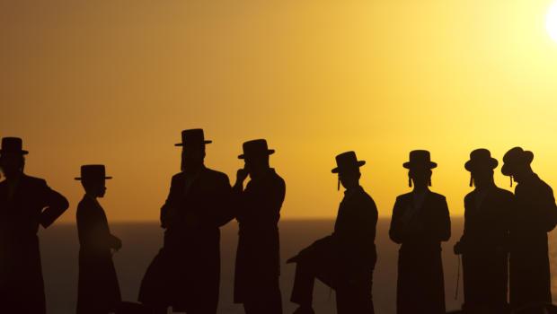 yom-kippur2