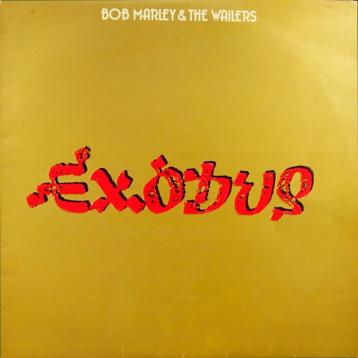 Bob-Marley_Exodus