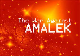 amalek