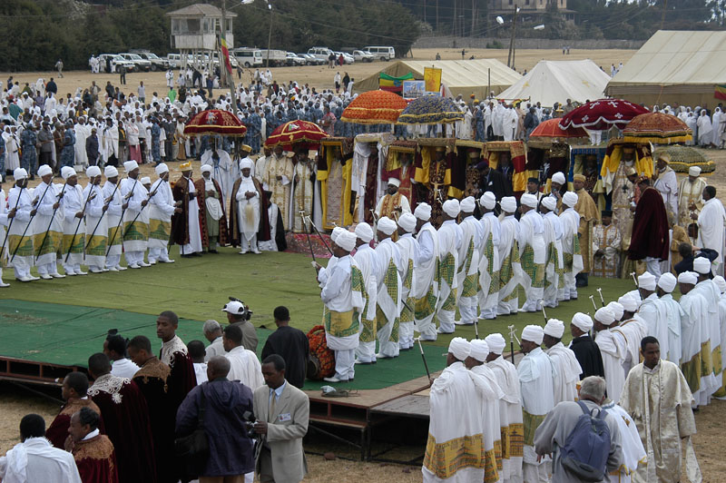 Epiphany-Timket-Festival-in-Addis-Ababa