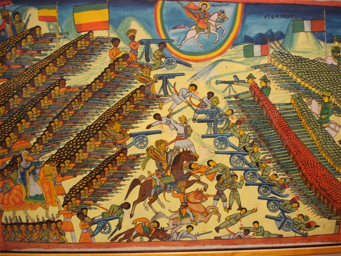 battle-of-adwa-1896