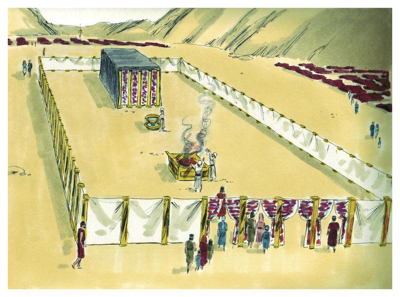 Httpwww Overlordsofchaos Comhtmlorigin Of The Word Jew Html: 25th Kifil Study: Ras Tafari Renaissance Revelations