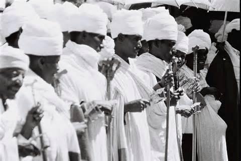 ethiopian kahinat3