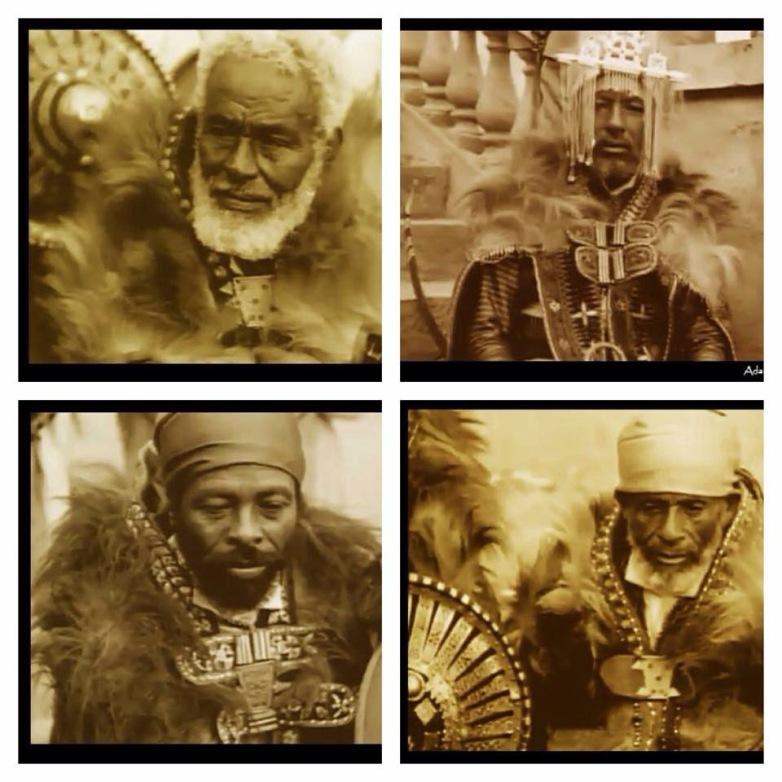 ethiopian warriors3