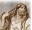 Samson ben-Manoah