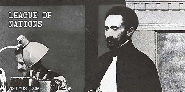 selassie-league-of-nations