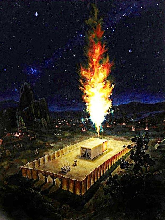 Httpwww Overlordsofchaos Comhtmlorigin Of The Word Jew Html: 34th Kifil Study: Ras Tafari Renaissance Revelations