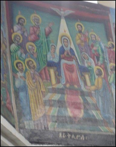 shabuot-festival of weeks(pentecost)4