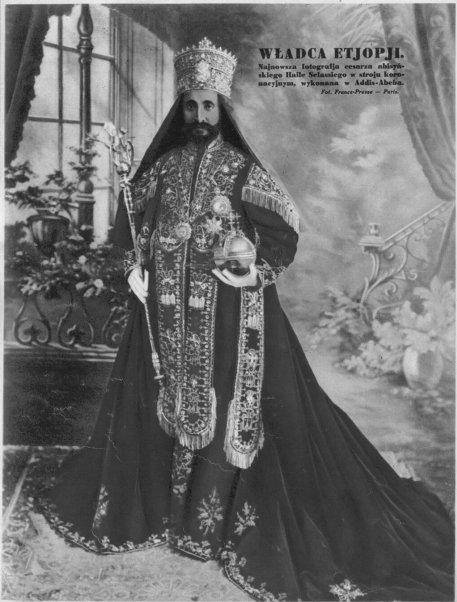 """Numbers 24:17 = """"Prophecy FULFILLED"""" (the voice of the nay-sayer/half truth teller) - Yeshua HaMesHIHa is the Conquering Lion of Judah! (a well-learned Ras Tafari/HebrewIsraelite/Christian, should ask then, """"What is Christ/Conquering Lion of Judah's New Name?"""" _ Rev. 2:13"""