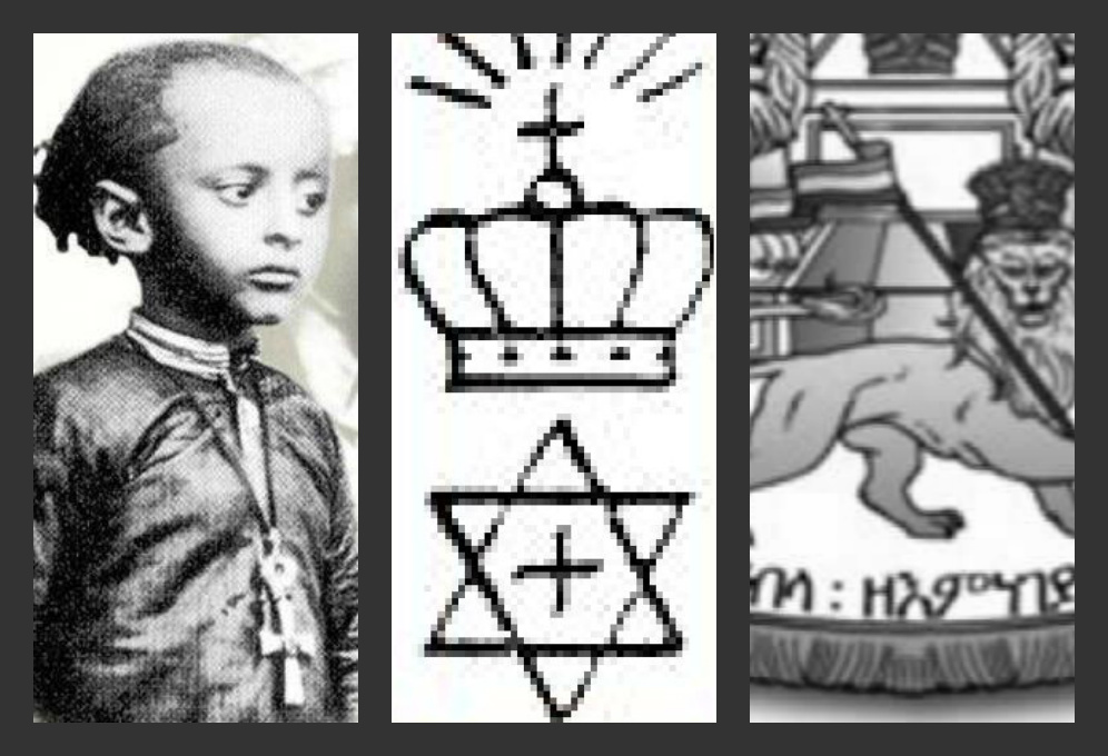 """RRR homework (le'Kiflu): Nuimbers, chapter 24; verse 17 study thoroughly!!! _ words to examine further: """"star,"""" """"sceptre,"""" """"Jacob,"""" """"Israel,"""" """"Moab,"""" & """"Sheth."""" _ (meanings/definitions in English, Hebrew, & Amharic/Ge'ez, if applicable)"""
