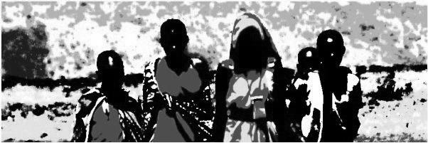 masei - parsha [daughters of zelophehad_(manasseh-yosef)]