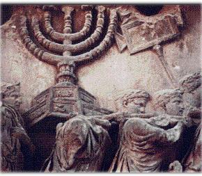 Tisha Bab - (Siege_of_Jerusalem Map 70 CE[AD])2