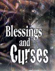 Blessings-and-Curses
