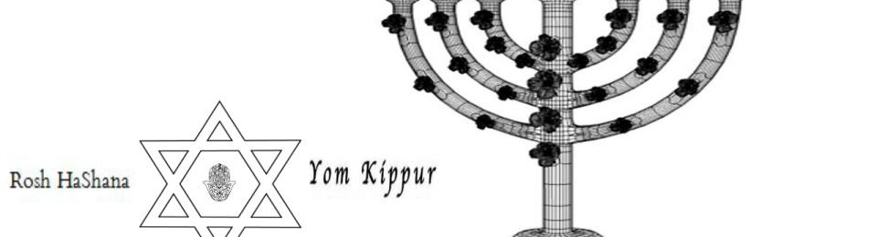 Httpwww Overlordsofchaos Comhtmlorigin Of The Word Jew Html: 53rd Kifil Study: Ras Tafari Renaissance Revelations