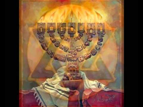 tzom gedaliah - fast (rosh hashanah)
