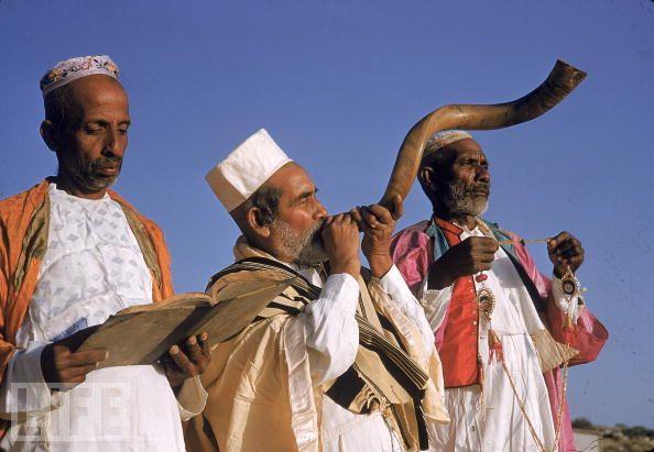 in-shofar
