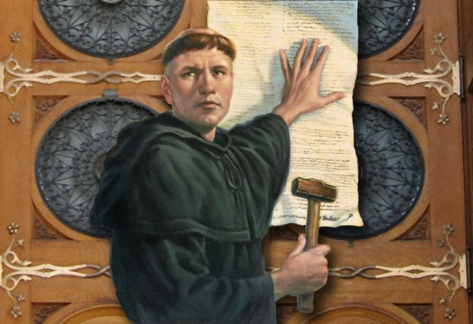Martin_Luther2