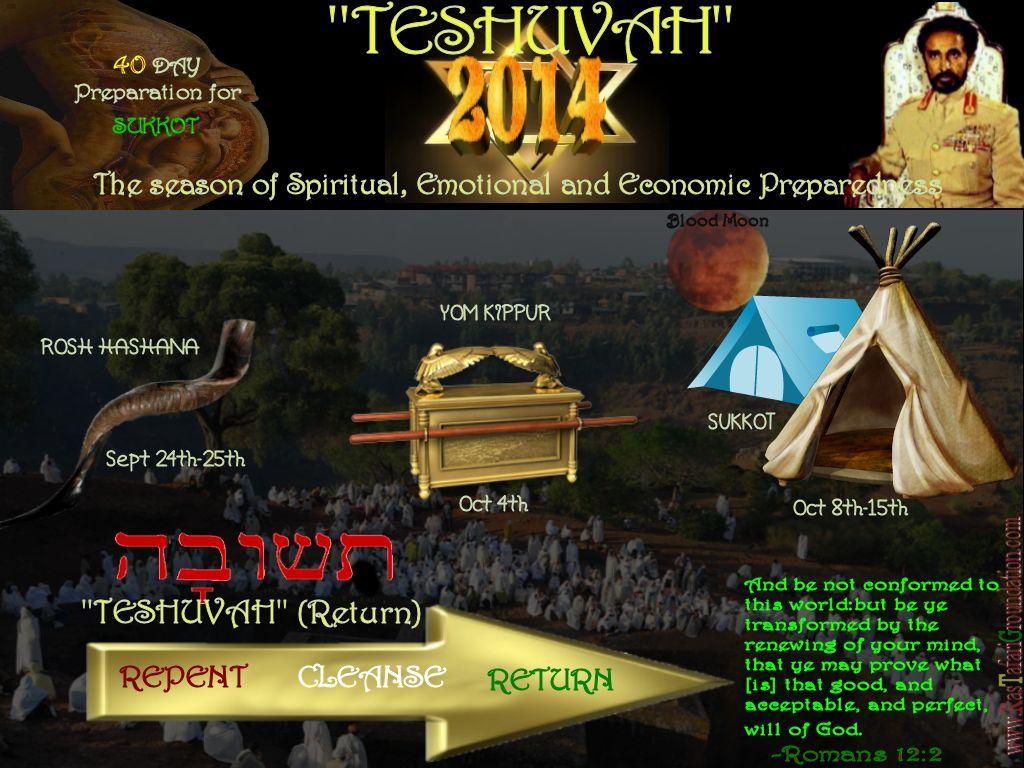 Httpwww Overlordsofchaos Comhtmlorigin Of The Word Jew Html: Sukkot(סֻכּוֹת)-Feast Of Tabernacles Das Be'Al(ዳስ በዓል