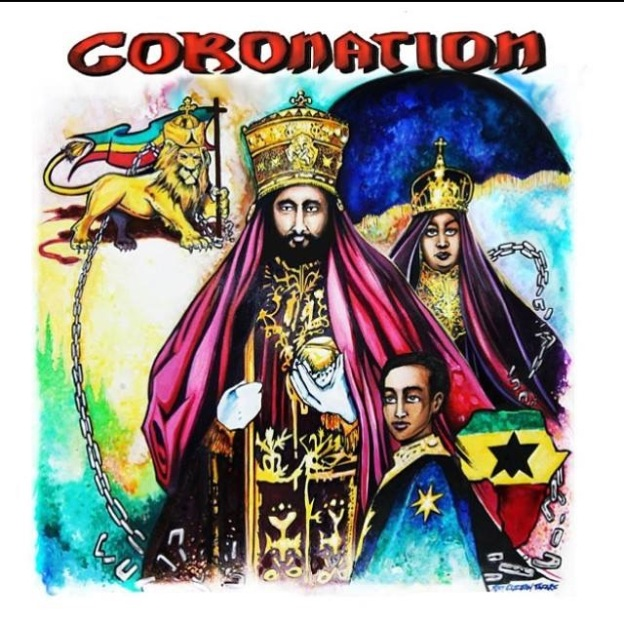 """Httpwww Overlordsofchaos Comhtmlorigin Of The Word Jew Html: Coronation Day – Nov. 2, 1930 – """"Day Of The LORD"""" ♔"""