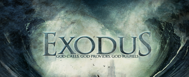 shemot - parsha [Book of Exodus]2