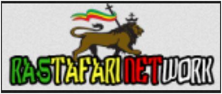 ras tafari network