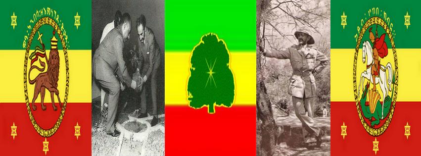 rastafari-gardening-banner-wendim arron