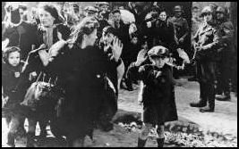 euro-jewish holocaust(yom hasoah-holocaust day of remembrance)