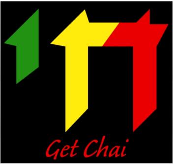 rastafari-get-chai-to-live